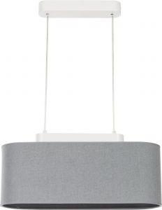 BOAT grey zwis S 6310
